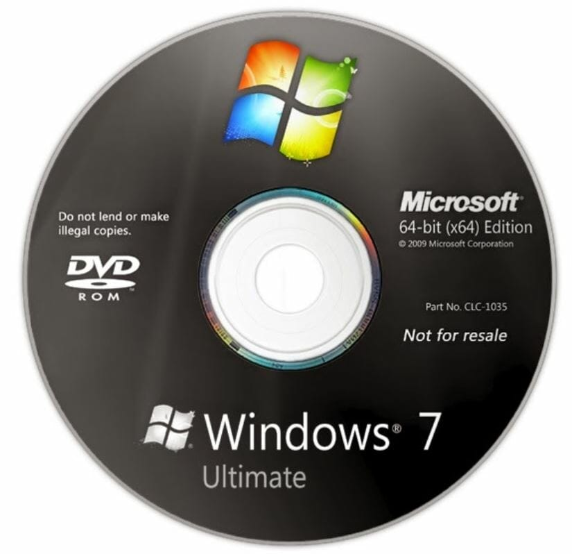 win 7 ultimate genuine product key-free